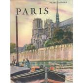 Paris de pierre gauthiez