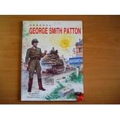 General George Smith Patton de j vallereau