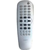 Philips t�l�commande RC2K16 pour lecteur Philips DVD737