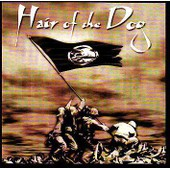 Rise Hair Of The Dog - Hair Of The Dog