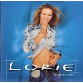Tendrement - European Import - Lorie