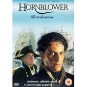 Horatio Hornblower: Retribution de Andrew Grieve