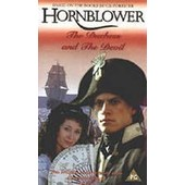 Horatio Hornblower: The Duchess And The Devil de Andrew Grieve