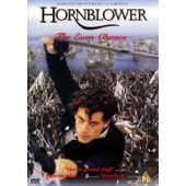 Hornblower - The Even Chance - The Duel de Andrew Grieve