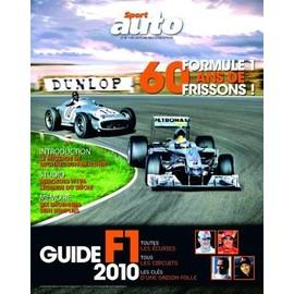 Sport Auto N� 578 : Toutes Contre La Lotus Evora !