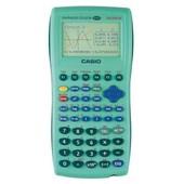Casio Graph 65 Couleur