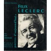 F�lix Leclerc de Luc B�rimont