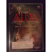 Aida de Franco Zeffirelli
