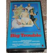 Big Trouble de John Cassavetes