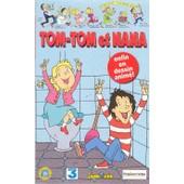 Tom Tom Et Nana Volume 1