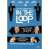 In The Loop de Armando Iannucci