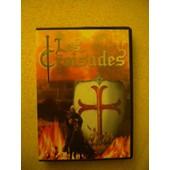 Les Croisades de History Channel