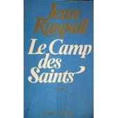 Le Camp Des Saints de Jean Raspail