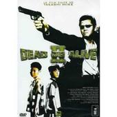Dead Or Alive Ii de Takashi Miike
