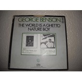 Nature Boy - George Benson