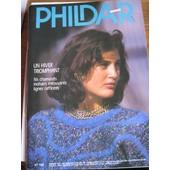 Catalogue Phildar N� 152