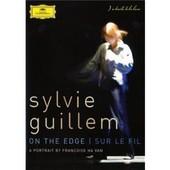 Sylvie Guillem - Sur Le Fil de Ha Van, Fran�oise
