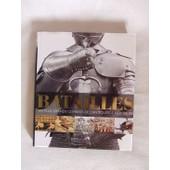 Batailles - Les Plus Grands Combats De L'antiquit� � Nos Jours de Arnold OKE