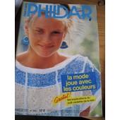 Phildar N� 127