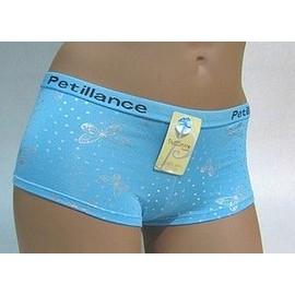 Shorties P�tillance