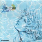 Final Fantasy 10 - Ost -Game Soundtrack