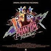 Original Soundtrack Recording - Phantom Of The Paradise