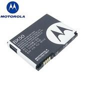 Batterie Motorola Bx-50 / Bx50 Pour Le V9 Razr2