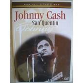 Johnny Cash At San Quentin de Johnny Cash