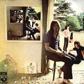 Ummagumma Original France Shdw 1/2 - Pink Floyd