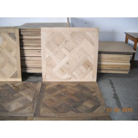 parquet versailles d 39 occasion 69 vendre pas cher. Black Bedroom Furniture Sets. Home Design Ideas