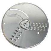 Kenwood 608644 - Disque �minceur rape fin pour robot Kenwood FP300 FP310 FP370 FP404 FP470 FP480 FP505 FP560 FP570 FP670