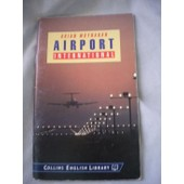 Airport International de Brian Moynahan