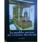 Livre Meuble Ancien Pas Cher Ou D Occasion Sur Rakuten