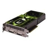 XFX GeForce GTX 275 - XXX