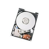 Disque dur interne 160Go HGST Travelstar 5K160 2.5