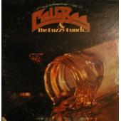 Lp � Celibe & The Buzzy Bunch/77 �Us - Celi Bee - Buzzy Bunch