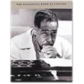 Essential Duke Ellington Piano