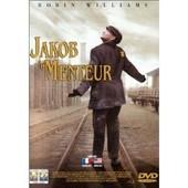 Jakob Le Menteur de Peter Kassovitz