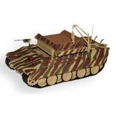 Bergepanther Ausf.G Sd.Kfz.179