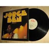 A Banda Do Z� Pretinho - B�r�nice - Jorge Ben