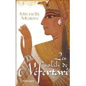 Les Soleils De N�fertari de Michelle Moran