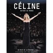 Dion, C�line - Autour Du Monde