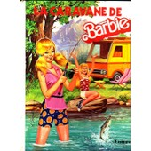 La Caravane De Barbie de Dolly