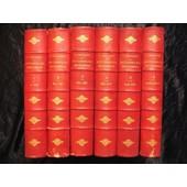 Nouveau Dictionnaire Encyclop�dique Universel Illustr� de Collectif Sous La Direction De Jules Trousset