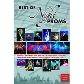 Best Of Night Of The Proms de Live