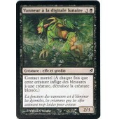 Vanneur � La Digitale Lunaire ( Winnower ) - Magic Mtg
