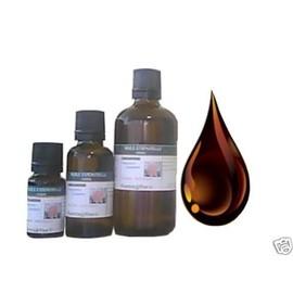 Huile Essentielle De Romarin � Cin�ole, 100% Pure Et Naturelle, 10 Ml