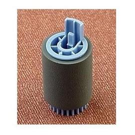 Transfer Roller Assy Rf5-1412 Pour Hp Laserjet Mopier 240, 5si, 5si Mopier, 5simx, 5sinx, 8000, 8000n, 8000dn, 8000hdn