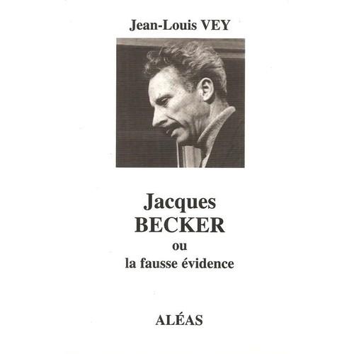 Jacques Becker - Page 2 862237038_L