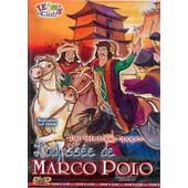L'odyssee De Marco Polo de Leif Gram